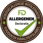 allergenen-label-1