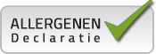 allergenen-label-2