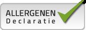 allergenen-label-2