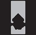 Bakkerij Van Thillo: Bakkerij – Patisserie en Chocolatier te Essen, Kalmthout en Hoogstraten Logo